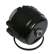 Magic Aire 702250, Motor 2/SP 1 HP 460-3