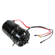 Packard 82357, FLUE EXHAUST MOTOR