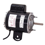 Century Motors 969A (AO Smith), Direct Replacement For J&D Motor 115/230 Volts 840 RPM 1/2 HP