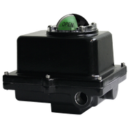 Dwyer Instruments ACT-MI04-12VDC