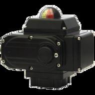 Dwyer Instruments ACT-TD01-220VAC