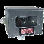 Dwyer Instruments AP-8041-153-39 PRESS SW