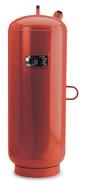 AMTROL AX-240V-150PSI, Extrol_ Diaphragm Tank, AX-V MODELS: VERTICAL DIAPHRAGM TYPE, ASME
