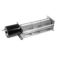 Fasco B22510, Crossflow Blowers 115 Volts 3100 RPM