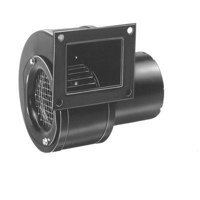 Fasco B30, Centrifugal Blowers 115 Volts 3200 RPM