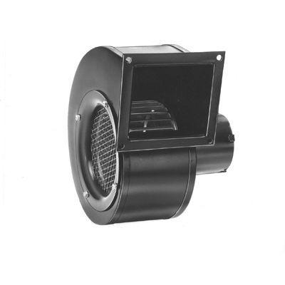 Fasco B45227, Centrifugal Blowers 115 Volts 1650 RPM