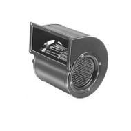 Fasco B45230, Centrifugal Blowers 208-230 Volts 1600/1400 RPM