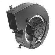 Fasco B47120, Centrifugal Blowers 115 Volts 1360/1100/830 RPM