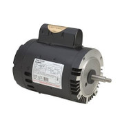 Century Motors B796 (AO Smith), Centurion C-Face Pool And Spa Pump Motor 208-230/115 Volts 3450 RPM 1 1/2 HP