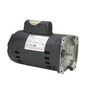 Century Motors B855 (AO Smith), Pool Motor 3450 RPM 230 Volts