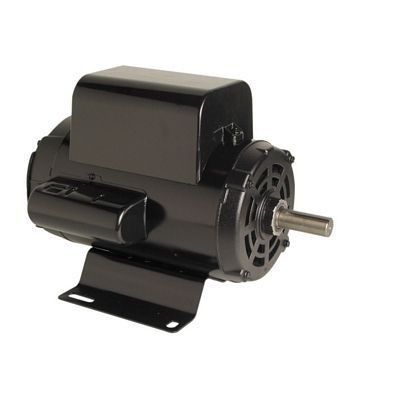Century Motors B869 (AO Smith), High Pressure Washer Motor 3600 RPM 230 Volts