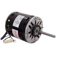 Century Motors BDH1106 (AO Smith), Direct Drive Blower Motor 1075 RPM 460 Volts
