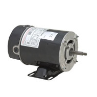 Century Motors BN51 (AO Smith), Pool Motor 3450/1725 RPM 230 Volts