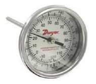 Dwyer Instruments BTA5605D 250 F THERM