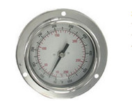 Dwyer Instruments BTPM2904D PANEL MOUNT THERMOME