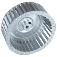Packard BW11046, BLOWER WHEEL