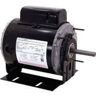 Century Motors C039A (AO Smith), Century Farm Building Direct Drive Fan Motor 115/230 Volts 900 RPM 1/2 HP