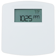 Dwyer Instruments CDT-2E40-LCD CO2 XMTR 2000PPM