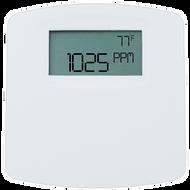 Dwyer Instruments CDT-2E4B-LCD CO2 XMTR 2000PPM