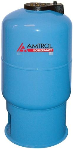 Buy Amtrol 2703z01 5 Ch 41z Metallic Gray Champion