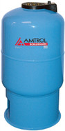 AMTROL CH-41ZDW-B, 2703DW01-6, BOILERMATE_ INDIRECT-FIRED WATER HEATER