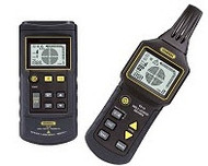General Tools & Instruments CL10 Cable & Pipe Locator