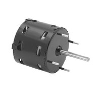 Fasco D1100, Direct Replacement For Loren Cook 115 Volts 1550/900 RPM 1/50 HP