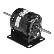 Fasco D1104, Loren Cook Direct Replacement115 Volts 1550 RPM