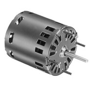 Fasco D1110, Direct Replacement For Aprilaire 115 Volts 1300 RPM 1/55 HP