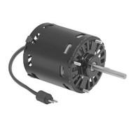 Fasco D1120, 33 Inch Diameter Motor 115 Volts 1500 RPM