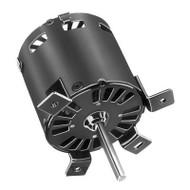 Fasco D1198, Draft Inducers 115 Volts 3200 RPM