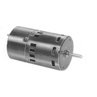Fasco D408, Draft Inducers 115 Volts 3000 RPM