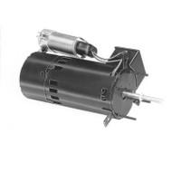 Fasco D410, Draft Inducers 115 Volts 3000 RPM