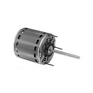 Fasco D701, 5 5/8 Inch Diameter Motor 115 Volts 1075 RPM