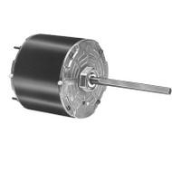 Fasco D748, 5 5/8 Inch Diameter Motor 208-230 Volts 1075 RPM