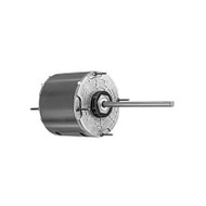 Fasco D787, 5 5/8 Inch Diameter Motor 208-230 Volts 1625 RPM