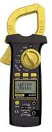 General Tools DAMP68 Auto Ranging AC/DC True RMS 400 AMP Clamp Meter