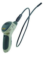 General Tools DCiS1 iBORESCOPE