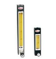 Dwyer Instruments DR12470M GL FLMTR 5-5 SLMP