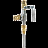 Dwyer Instruments DS-300-1-1/4 FLOW SENSOR