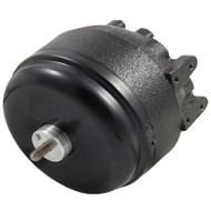 Electric Motor and Specialties 15006, UNIT BEARING MOTOR
