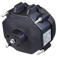 Wellington ECR01A0241, 9 Watt 115 Volt ECM Motor