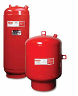 AMTROL FPT-80VC, FPT MODELS: FIRE-X-TROL_ SPRINKLER SYSTEM EXPANSION TANK, 175 PSI