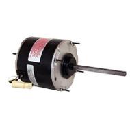 Century Motors FSE1026SF (AO Smith), 5 5/8 Inch Diameter Motor 208-230 Volts 1075 RPM