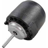 Electric Motor and Specialties 15049, Unit Bearing Fan Motor 50 Watts 208-230 Volts 1500 RPM