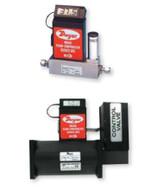 Dwyer Instruments GFC-2145 MFC SST N2 0-1000L/MN