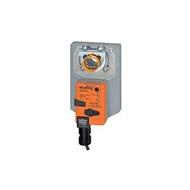 Belimo GMB24-MFT, DampRotary, 360in-lb, MFT (2-10V), 24V