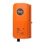 Belimo GMX24-MFT-T N4, DampNEMA4, 360in-lb, MFT(2-10),24V