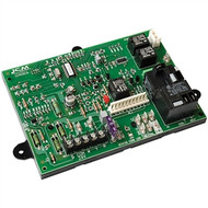 ICM ICM282A, Furnace Control