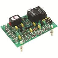 ICM ICM304, Defrost Control